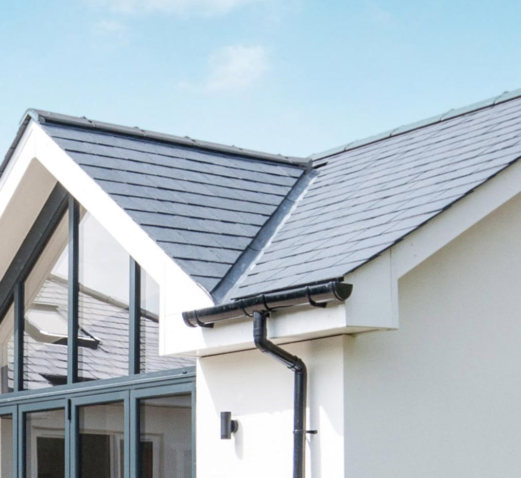 Tiled Roofing Guildford, Tiled Roof Kingston