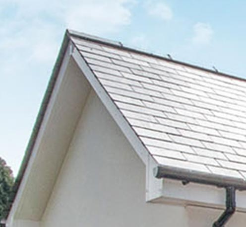 Roofing Roofer Weybridge