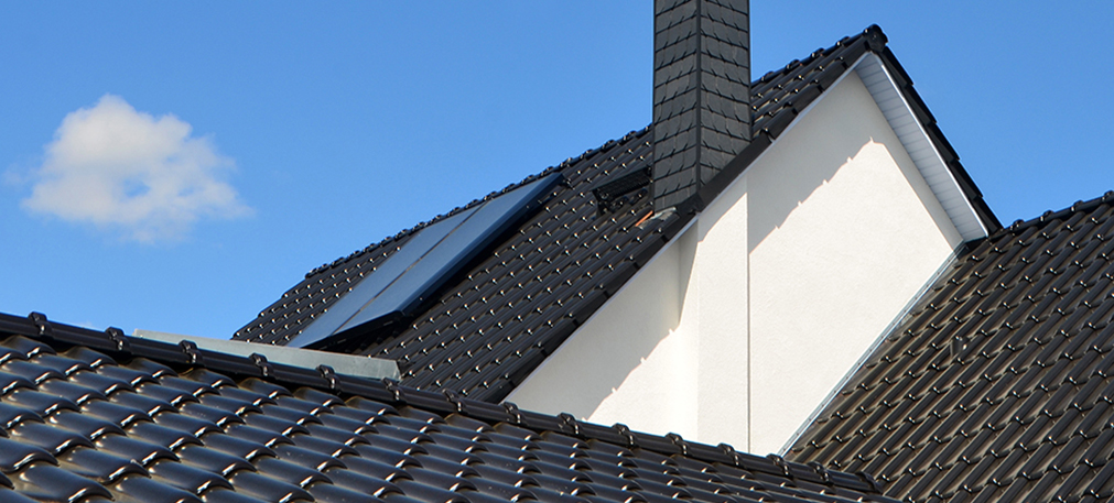 Roofing Company Kingston