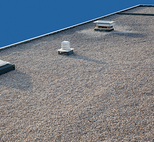 Roofing Company Surrey